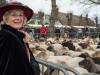 Havelte 21 dec. 2019: Havelte 'Dickens Brink Festijn' beregezellig