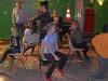 Meppel 10 febr. 2020: Jeugdland met spannende disco in De Poele