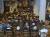 Meppel  14 dec. 2019: Christelijk Mannenkoor Meppel geeft mooi concert