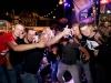 Meppel 15 aug. 2019: 4 Amsterdamse topcafés maakten er een feest van album 2