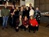 Meppel 16 nov. 2019: Ponyclub Meppel viert 40-jarig jubileum uitbundig