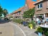 "Meppel 19 sept 2020: Grootste Yard Sales van ""Noord-Nederland"" in Meppel deel 1"