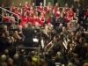 Meppel 21 dec 2019: Warm en bijzonder Waarborgfonds Meppeler Kerstconcert