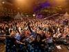 Meppel 22 aug. 2019: Donderdag was weer beregezellig op Meppeler Pleinen 2