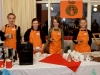 Meppel 22 nov. 2019: Vrije School de Toermalijn Meppel hield wintermarkt