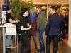 Meppel 23 jan. 2020: Drenthe College Meppel houdt Open Dag