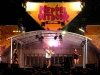 Meppel 24 aug. 2019: Tropisch Meppel Outdoor Festival geslaagd. Album 1