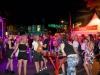 Meppel 25 juli 2019: Steamy dance op de pleinen van Meppel