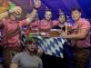 Meppel 27 sept. 2019: Het Bleekerseiland Festival met Tiroler Klanken