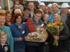 Kolderveen 27 sept. 2019: Rommelmarkt Kolderveen deed goede zaken