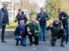 Meppel 28 mrt 2020: Kleintje Mokum maandag op TV Meppel