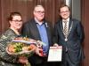 Meppel 3 jan 2020: Koninklijke Onderscheiding voor Roel van der Linde