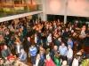 Meppel 30 jan. 2020: Verbroedering en prijzenregen op 34e Sportgala