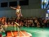 Meppel 5 en 6 juli 2019: FC Meppel Gymnastiek schittert in Ik hou van Holland