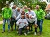 Meppel 6 okt. 2019: 1e Meppeler Kubb Kampioenschap zeer geslaagd
