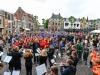 Meppel 7 juni 2019: 33e Editie Drenthe Cup van start