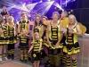 Nijeveen 14 juni 2019: Nijeveen hield daverend Wagenbouwersfeest