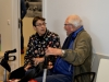 Nijeveen 8 febr. 2020: Nieuwe huisartsenpraktijk Kolderveen geopend
