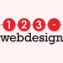 123-webdesign