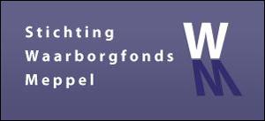 Stichting Waarborg Fonds Meppel