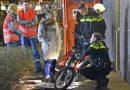 Dertig woningen ontruimd in Meppel vanwege gaslucht