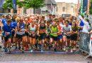 Coronavirus treft ook Meppel City Run
