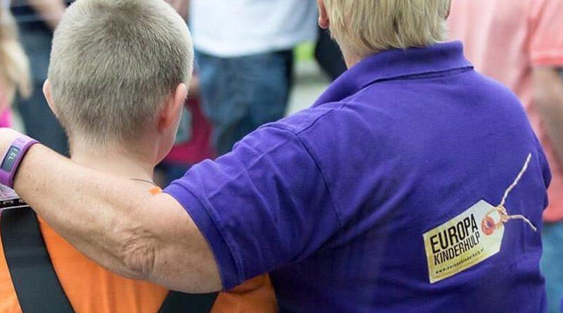 Trakteer een kwetsbaar kind op Drentse gastvrijheid