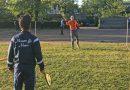 Meppeler Meppers weer los met badminton
