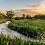 Beleef de Drentse Nationale Parken online