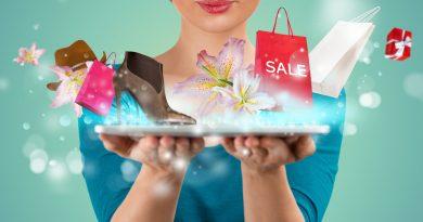 Provincie investeert €135.000  in Drentse digitale winkelstraten