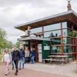 Ontdekkingstocht bij Buitencentrum Drents-Friese Wold