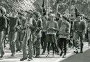 '80 en '90 foto's van Sake Elzinga gratis beschikbaar