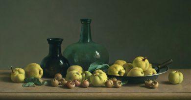 Drents Museum toont het beste uit oeuvre Henk Helmantel
