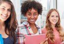 Nieuwe ervaringen voor jongeren met vrijwillig traineeship