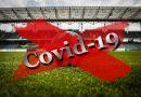 Hoe komt onze sportclub door de coronacrisis?