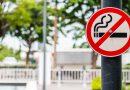 SP-initiatief rookvrije speelplaatsen aangenomen