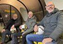 Fusie Meppeler voetbalclubs dichterbij