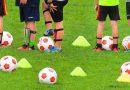 Voetbaljeugd Havelte en Uffelte samen verder
