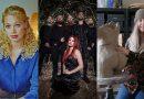 Drie genomineerden Drentse Talentprijs Cultuur