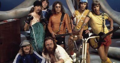 Klassiekers uit de sixties en seventies in My Generation