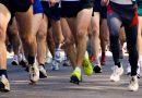Hardloopwedstrijd op TT-circuit krijgt vergunning