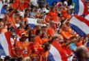 Sportlokaal: EK Voetbal, Olympische Spelen, Fiets4Daagse