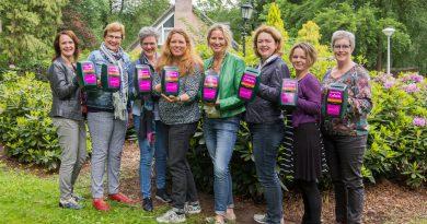 Hersenstichting zoekt vrijwilligers