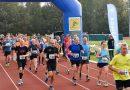 AH Elzinga Reest-Run 2021