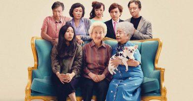 Filmhuis: Milde melancholie in fijngevoelige film