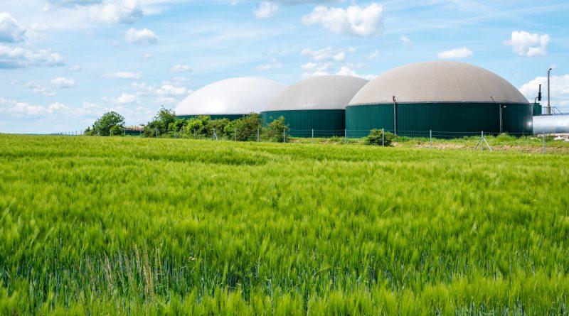 Duurzaam Nijeveen houdt informatieavond over Groen Gas